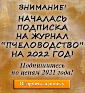 Началась подписка на 2022 год