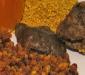 мед, прополис, пыльца, перга
